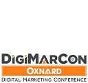 DigiMarCon Oxnard 2021 – Digital Marketing Conference & Exhibition